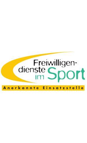 Anerkannte Einsatzstelle für Freiwilligendienste im Sport